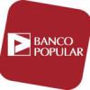 Depósitos de Banco Popular