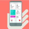 La nueva aplicación móvil de Openbank