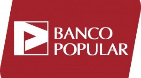 LOGO-BANCO-POPULAR-300x289